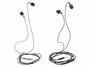 SILVERCREST® Mini In-Ear-Kopfhörer