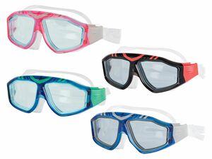 CRIVIT® Wassersportbrille