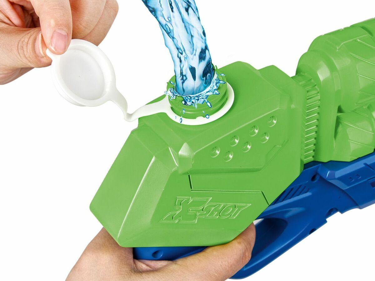 Bild 4 von PLAYTIVE® Wasserpistole