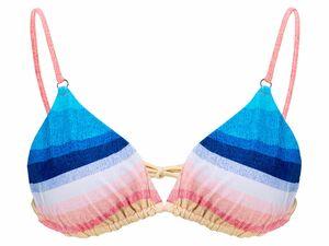 Billabong Bikinioberteil L3ST09BIF8