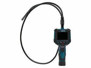 PARKSIDE® Inspektionskamera PEK 2.7 C2