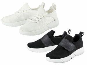 LUPILU® Kinder Sneaker
