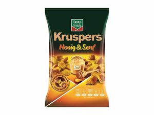 funny-frisch Kruspers