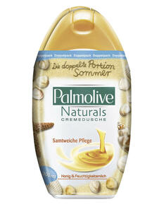 Palmolive Duschcreme