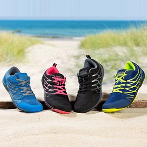 Toptex Sport Barfuß-Schuhe