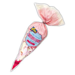 Bona Vita Marshmallows in der Spitztüte