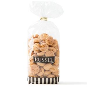 Amarettini-Gebäck 1,49 € / 100g