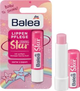 Balea Kids Lippenpflege Shining Star