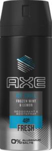 AXE Deo Spray Deodorant Ice Chill