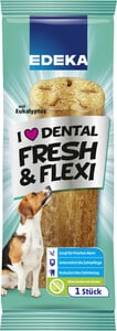 EDEKA I Love Dental Fresh & Flexi 1 Stück