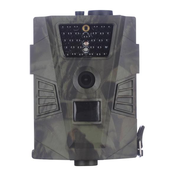 Wild- und Überwachungskamera DENVER®