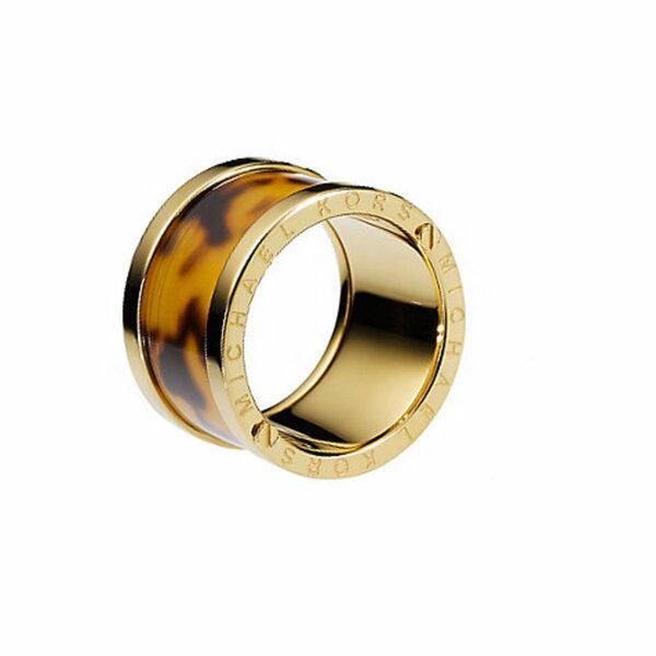 Michael Kors Damenring Core MKJ1610710