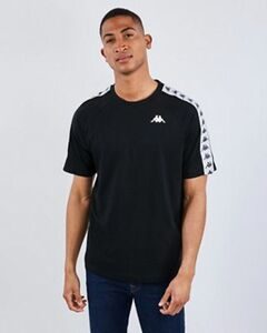 Kappa Coen - Herren T-Shirts