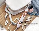 Bild 2 von EASY HOME®  Maniküre- und Pediküre-Set