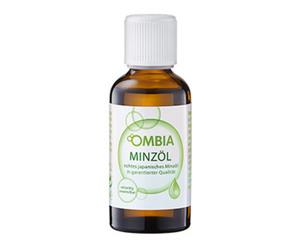 OMBIA Minzöl