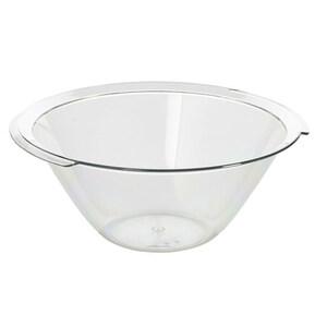 Westmark Salatschüssel 4 Liter
