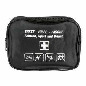 Erste-Hilfe-Tasche 17x13,5cm