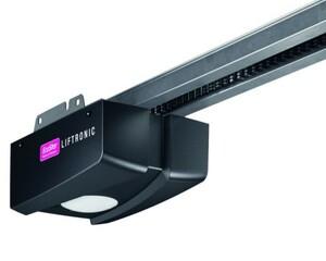 Hörmann Garagentorantrieb EcoStar Liftronic 700 ,  für Torgröße bis 9,5 m²