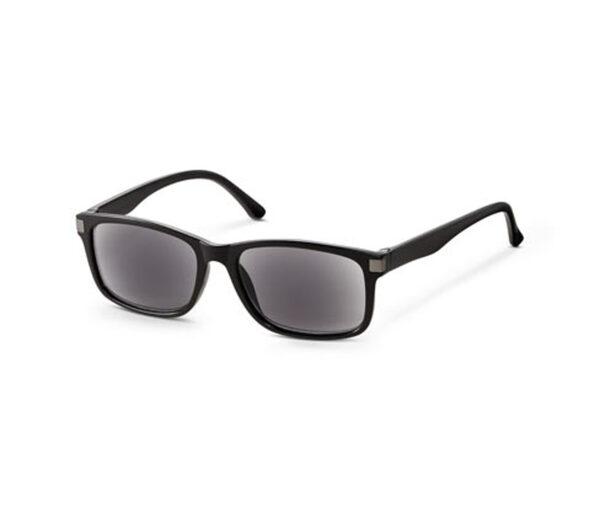 Angebote von Brillen