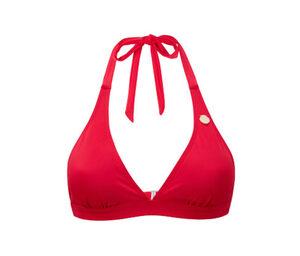 Neckholder-Bikinitop