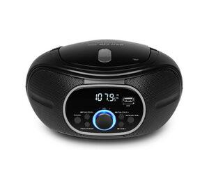 MEDION® Boombox E65711