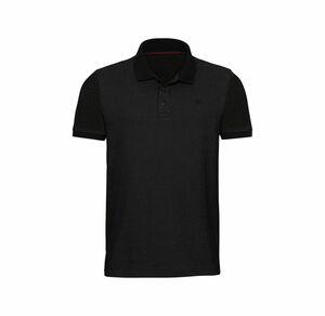 Reward classic Herren-Poloshirt mit trendigem Muster