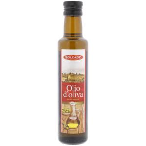 Soleado Olivenöl