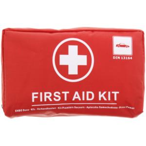Auto-Erste-Hilfe-Tasche
