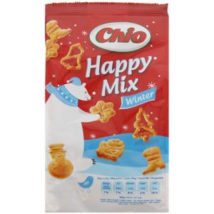 Chio Happy Mix Winter