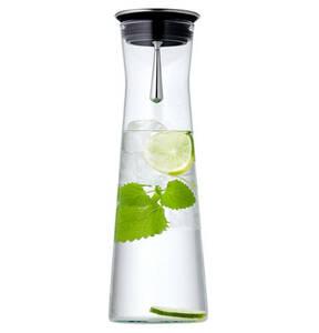 "K-Town             Wasserkaraffe ""Cool"", 1100 ml"