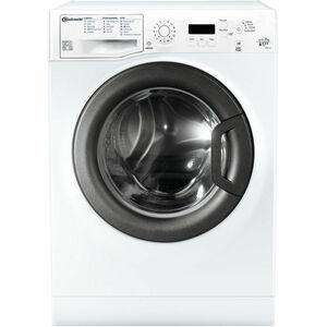 Bauknecht FWM 7F4 Waschmaschine, A+++