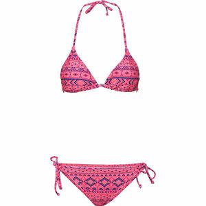 Chiemsee Damen Triangel-Bikini