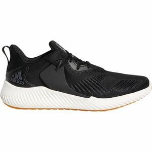 adidas Herren Sneaker Alphabounce RC 2