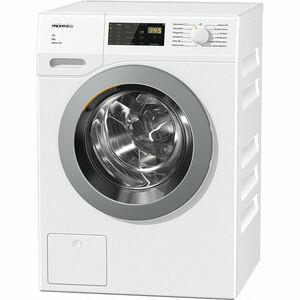 Miele WDD 035 WCS Waschmaschine, A+++