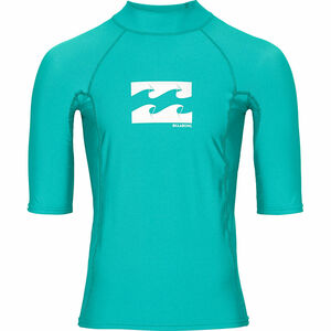 Billabong Damen Surfshirt Rone Rashguards