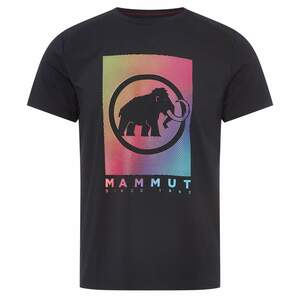 Mammut TROVAT T-SHIRT Männer - Funktionsshirt