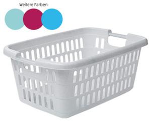 EASY HOME®  Wäschekorb