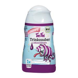 TeeFee Trinkzauber Johannisbeere 4.56 EUR/100 ml