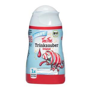 TeeFee Trinkzauber Original 4.56 EUR/100 ml