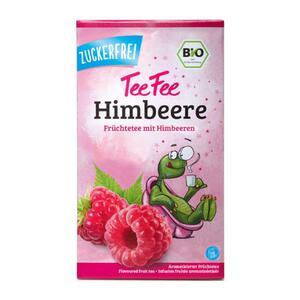 TeeFee Früchtetee Himbeere 11.63 EUR/100 g
