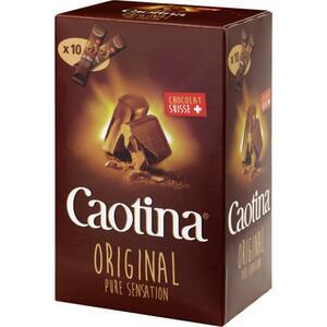Caotina Original Pure Sensation Sticks 2.66 EUR/100 g