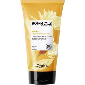 L'Oréal Paris Botanicals Fresh Care Arnika Reparierend 3.99 EUR/100 ml