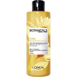 L'Oréal Paris Botanicals Fresh Care Arnika Reparierendes 19.97 EUR/1 l