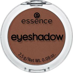 essence eyeshadow 10 legendary