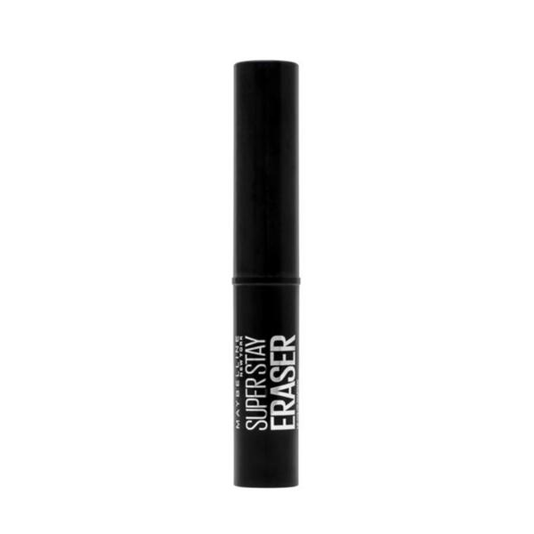Maybelline New York Lippenstift Entferner Superstay Eraser