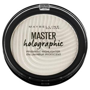Maybelline New York Master Holographic Highlighting Powder 50 Opal