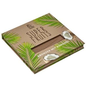 RdeL Young Super Fruits HD Body & Face Bronzer 15.86 EUR/100 g
