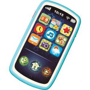 WINFUN Baby Smartphone
