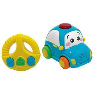 WINFUN Spiel & Spaß Auto