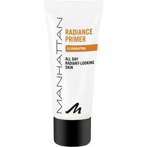 Manhattan Radiance Primer 19.97 EUR/100 ml